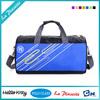 Wholesale factory sale military sky lighweight travel bag