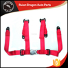 High quality 2''3-Points safety Buckle universal 3 point seat belt (FIA Approved)