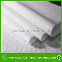chinese manufacturer colorful non-woven felt fabric , TNT nonwoven fabric manufacturer