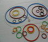 silicone seals for industrial product