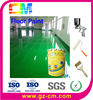 Paint Manufacturer Oil Based epoxy floor coating