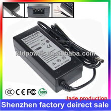 Original AC Power Adapter Charger for SHARP UADP-0242CEPZ 12V 4A