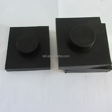 Rubber bushing with high quality