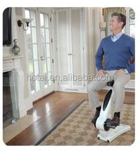 Exercise Equipment Home Gym Mini Bike