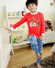 ropa infantil de china