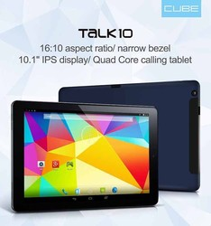 Quad core Android 4.4 Build-in GPS/Bluetooth4.0/HD port, 10 inch tablet pc very cheap