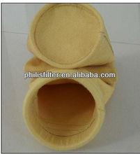 P84 Air Filter Bag