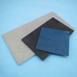 Trade Assurance Synthetic Stone Sheet With Superior Stability Long Life