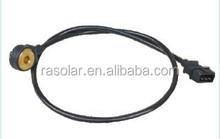 Denso knock sensor for VW AUDI 0261231038 054905377A aftermarket