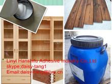 PVAc emulsion/pva glue/white glue/wood adhesive/furniture adhesive/polyvinyl acetate emulsion