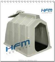 Made in China Calf Hutches, Calf house, calf cages