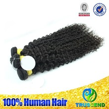 High Quality Full Cuticles Wholesale Most 100% Unprocessed Brazilian Organic Hair Products