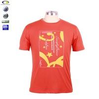 xxxl t-shirt Made in china