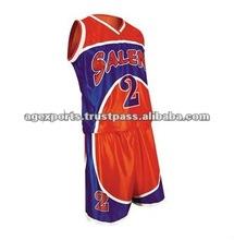 toddler basketball uniform