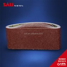 Abrasive 0.15x50mm Resin Bonded Sand Paper Roll