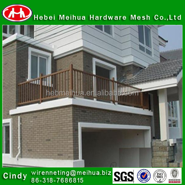 Chain Link Wire Mesh Fence Sheep Wire Mesh Fence Nylon