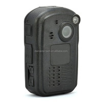New product/police wearable camera/Google map real time positioning/full hd/infrared/super night vision