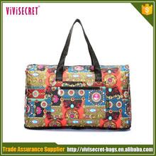 vivisecret famous brand handbags ladies handbags online