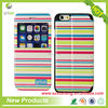 wholesale china factory wallet phone case for iphone 6 case
