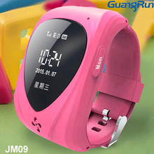 fashion gps bracelet for children,kids child gps tracker bracelet