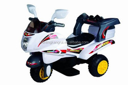 2015 new amusement kids mini motorcycles electric
