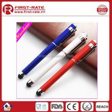 Cheap Promotional Touch Screen Pen,Stylus Touch Pen