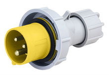2015 wenzhou products 32a 5 pin 63 amp industrial plug & socket