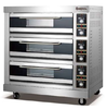 comerical baking oven for coffee shop / +86 18939580276