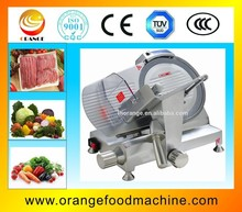 High Efficiency Multifunctional Vegetable /Meat Cutting Machine