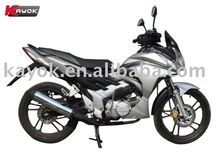 KM50GS 50cc racing motorcycle, Automatic gear, 17inch wheels, 2011 new model!!!