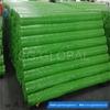 hdpe tarpaulin rolls waterproof tarpaulins to cover pools
