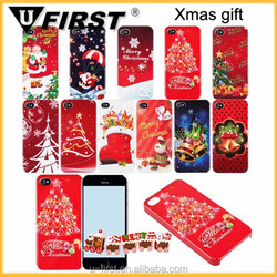 Wholesale hot selling mobile phone cover
