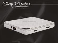 A09 memory foam mattress / president mattress / hotel mattress