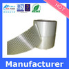 Fiberglass Self-Adhesive Drywall Joint Tape