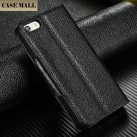 Mobile handset for iphone 6 cases in bulk display genuine leather case for iphone 5,for iphone 5 case