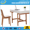 2015 Modern home office desk-#DK002-M3