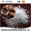 Factory Supplier Food Chemical Benzoic Acid Flake