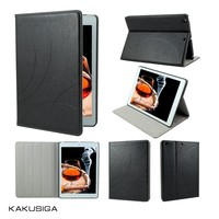 9.7 inch tablet case for kids case for iPad
