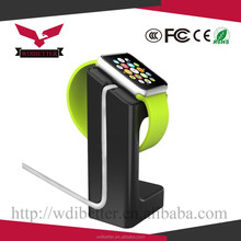 Hot Selling Watch Stand Holder Watch For Apple Watch 38mm 42mm Display Stand