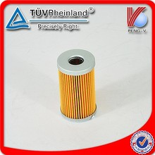 China wholesale high quality tractor fuel filter 129100-55650, SBA130366060, T111383, 15521-43160