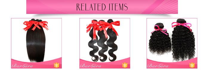 Wholesale Hair Clips Perth 109