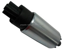 EFP8229 affordable electric fuel pump for motorcycles