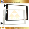 Mobile Phone accessories for iPad mini 1 lcd display Liquid Crystal Display for iphone 5 digitizer for wholesales price
