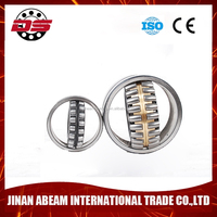 Spherical roller bearings 213, 222, 223, 230, 231, 232, 239, 240, 241 series
