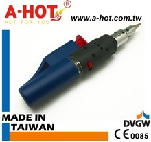 GOOD QUALITY CABLESS ULTRASONIC SOLDERING IRON