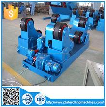 Rotator,Turning Rolls,Welding Rotator