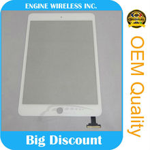 high quality original for ipad mini 2 touch screen