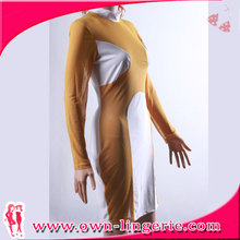 China wholesale cheap long evening dress online shopping