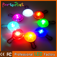 Wholesale led pendant light christmas ornaments