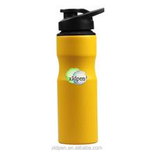 Hot Sale Sports Drink Bottle/aluminium Sport Bottle/aluminium Water Bottle